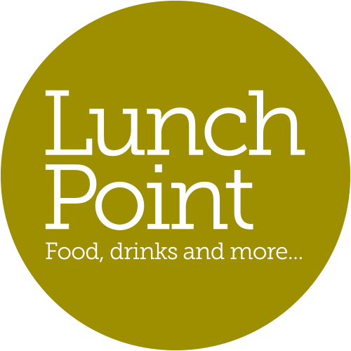 LunchPoint